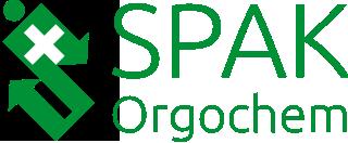 SPAK Orgochem
